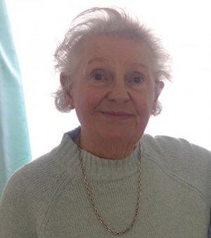A fost mutată dintr-un salon în altul până a murit. Drama unei bătrâne bolnave de cancer a stârnit valuri de revoltă