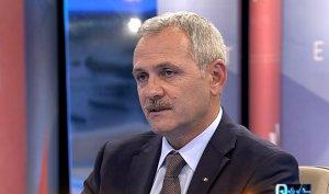 Liviu Dragnea, despre noile taxe pentru cei plătiţi pe DDA şi PFA. Ce schimbări vrea să facă PSD