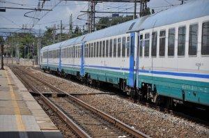 Călătorii vor putea ajunge în 40 de minute cu trenul de la Gara de Nord până în sudul Capitalei