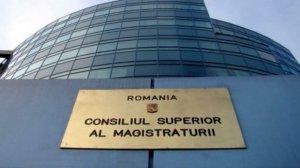 Demisie din Consiliul Superior al Magistraturii. Judecătorul Horațius Dumbravă renunță la funcție