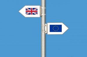 Uniunea Europeană, divizată de BREXIT. Cererea negociatorului UE pentru oficialii britanici