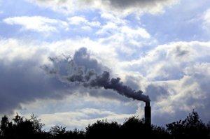 Știi cât de toxic este aerul pe care îl inspiri? Poluarea crește riscul de hipertensiune