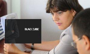Noi dezvăluiri din Dosarul Black Cube. Ce au fost puşi să facă spionii israelieni