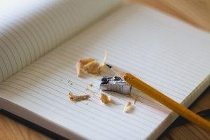 Scrisoare emoționantă a unei fetițe, după ce fratele ei autist a fost jignit