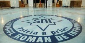 SRI respinge cu afirmaţiile apărute în spaţiul public referitoare la implicarea conducerii în dosarul Black Cube