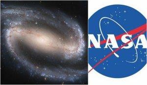Anunțul celor de la NASA care sperie pe toata lumea! Fenomenul extrem din spațiu care va afecta Pământul