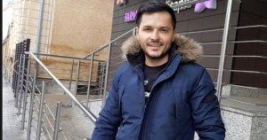 Liviu Vârciu a ajuns la spital. Ce a pățit artistul
