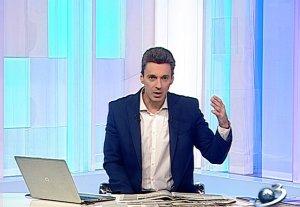 Mircea Badea: ASTA mi se pare condamnabil!