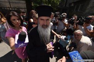 Acuzații grave la adresa Arhiepiscopului Tomisului. Preoții se plâng de abuzurile ÎPS Teodosie, într-o scrisoare deschisă