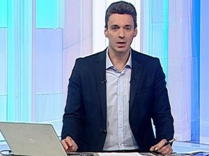 Mircea Badea: Guvernul tehnocrat este absolut catastrofal