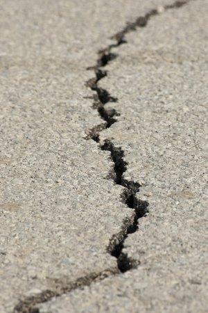 Prima declarație a directorului INFP, după cutremurele din Italia. Ce urmează în România