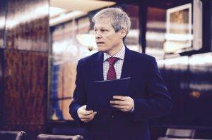 Supraviețuitorii din Colectiv, la Palatul Victoriei la o întâlnire cu premierul Dacian Cioloș