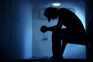Un adolescent din Irlanda s-a sinucis, după ce un român a făcut publice materiale pornografice cu el