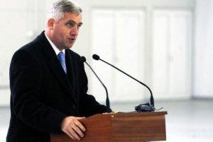 Adrian Ţuţuianu: Eduard Hellvig, chemat pe 25 ianuarie la Comisia de control al SRI