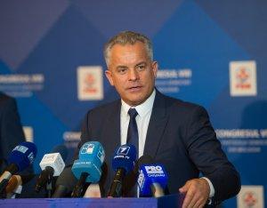 PD-ul lui Vlad Plahotniuc se implică în soluționarea conflictului transnistrean