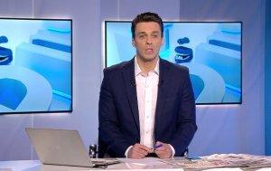 Mircea Badea: Trebuie să realizăm că suntem în război cu un sistem criminal