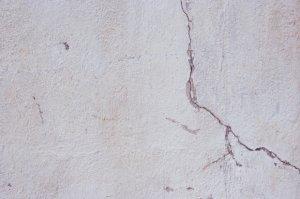 Patru cutremure de peste 5 grade, miercuri în Italia: Un mort și peste 20 de dispăruți