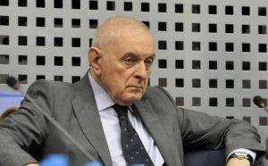 Declaraţie surprinzătoare a unui oficial BNR: România a pierdut bătălia cu lucrul bine făcut