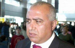 Primul interviu oferit de Omar Hayssam. Cele mai importante dezvăluiri făcute de omul de afaceri