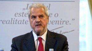 Adrian Năstase, prima reacție la prejudiciul uriaș anunțat de ANAF, în cazul Bechtel