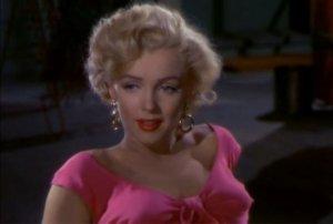 Cum arată singurul român care a avut o aventură cu Marilyn Monroe. FOTO în articol