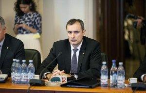Luju: Document exploziv al SRI București către generalul Florian Coldea. Planul de cooperare al poliției politice