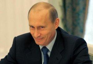 Cum vrea Putin să exploateze 'turbulenţele' de la Casa Albă