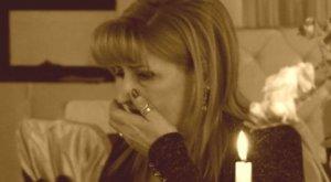 Acuzații năucitoare după moartea Ilenei Ciuculete