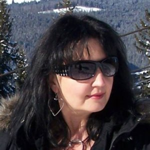 O celebră jurnalistă din România a murit la 49 de ani