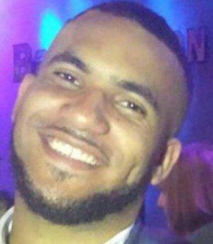 Actorul Aaron Eaton, găsit mort la 29 de ani. Starul s-a spânzurat