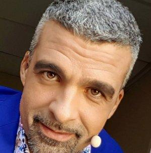 Aurelian Temișan, probleme de sănătate după un concert!