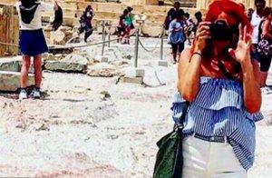Primele veşti bune pentru Andreea, românca rănită grav în atacul terorist din inima Londrei