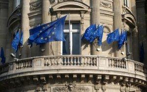 Câteva statistici interesante ale Uniunii Europene
