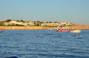 Avertizare de ultimă oră pentru turiști! Risc ridicat de atacuri teroriste în stațiunile egiptene de la Marea Roșie