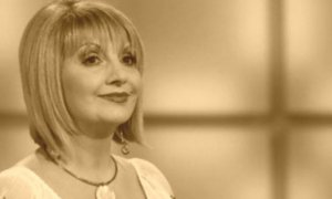 Ileana Ciuculete, răzbunată de dincolo de moarte? Ce i s-a întâmplat unei prezentatoare TV, imediat după moartea cântăreței