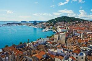 Croația, o destinație pitorească și istorică de neuitat