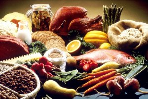 Cinci alimente care te fac mai deștept