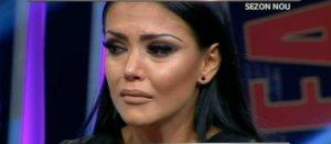 """Vești triste de la Andreea Mantea. """"Cancer foarte agresiv!"""" Momente de groază pentru vedeta TV"""