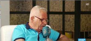 Mihai Voropchievici: Vremea pentru fiecare zi din luna MAI. Prognoză inedită din bătrâni