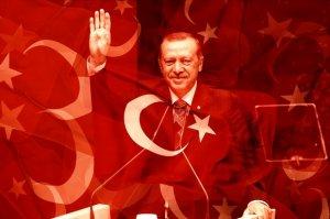 Nou val de epurări în Turcia: Aproape 4.000 de funcţionari au fost concediaţi