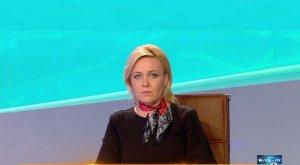 Ministrul de Interne Carmen Dan, ultimele informații despre cazul Ghiță