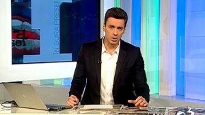 """Mircea Badea, semnal de alarmă: """"Să nu cădem în această capcană!"""""""