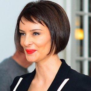 O femeie a devenit milionară dintr-o resursă pe care românii o ignoră. Care este povestea ei