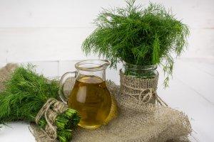 Consumați mărar? Efectele benefice ale plantei asupra organismului