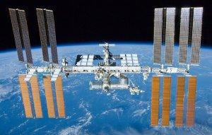 Bacterie necunoscută, posibil extraterestră, descoperită la bordul ISS! Anunţ de ultimă oră făcut de NASA