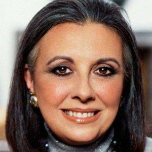 """Doliu în lumea modei. Laura Biagiotti, supranumită """"regina caşmirului"""", a murit la 73 de ani"""