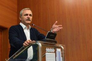 """Liviu Dragnea: """"Nu avem subiecte tabu în ceea ce privește comisia de anchetă pe alegerile din 2009"""""""