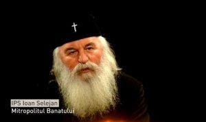 Mitropolitul Banatului, rugă pentru ministrul Agriculturii: Deschideți punga pentru irigații, nu așteptați ploaia