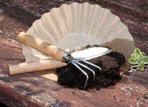 Top 10 întrebuinţări neobişnuite ale zaţului de cafea