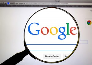 Suma fabuloasă primită de la Google de studentul care a deţinut domeniul google.com pentru 1 minut